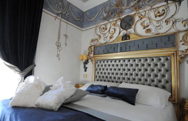 фотографии отеля Romanico Palace изображение №31