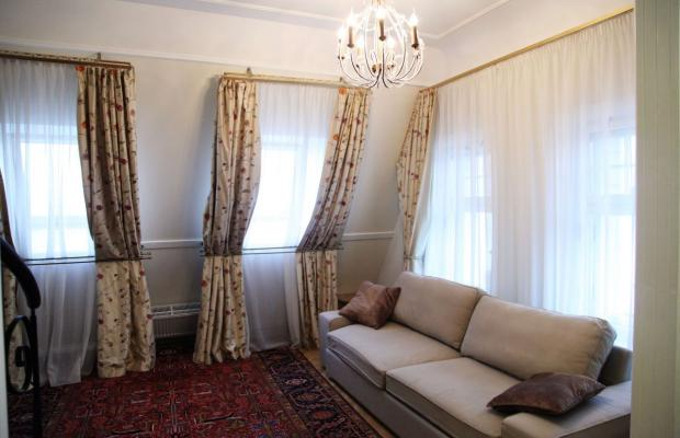 фото отеля Laipu изображение №17