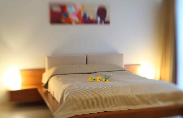 фотографии отеля Boutique Hotel Smilciu Vilos изображение №43