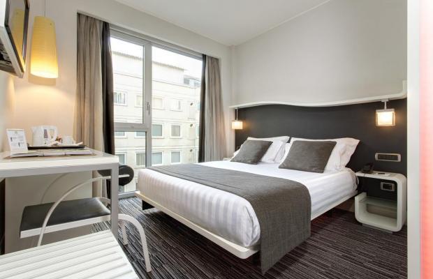 фото отеля Best Western Premier Hotel Royal Santina изображение №25