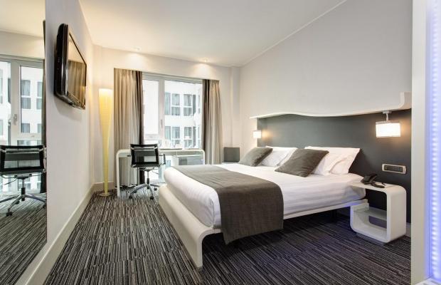 фото Best Western Premier Hotel Royal Santina изображение №22