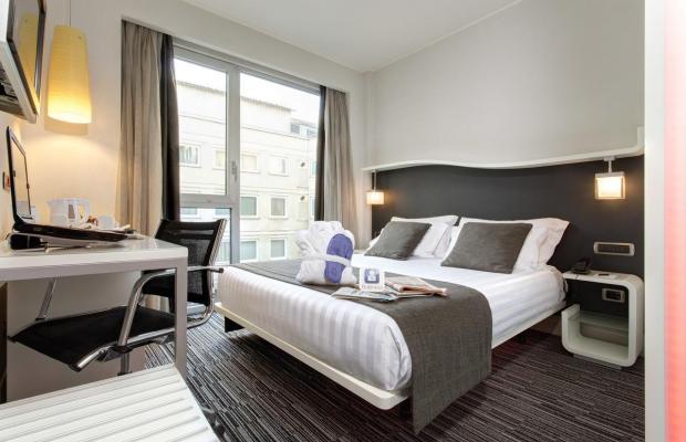 фото отеля Best Western Premier Hotel Royal Santina изображение №21