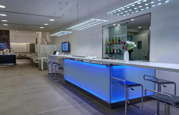 фото Best Western Premier Hotel Royal Santina изображение №14