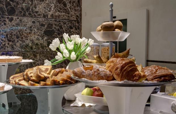 фото отеля Best Western Premier Hotel Royal Santina изображение №13