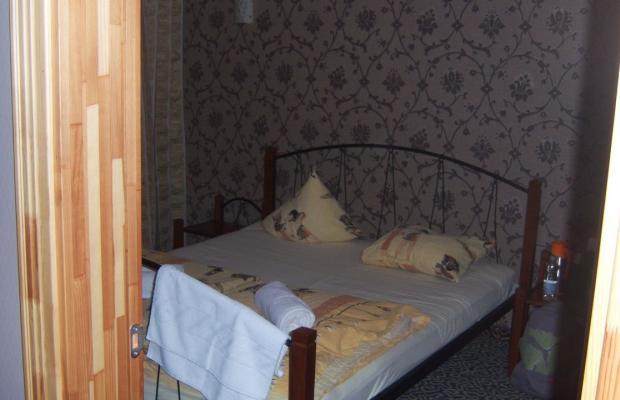 фото отеля Park Hotel Kekava изображение №9