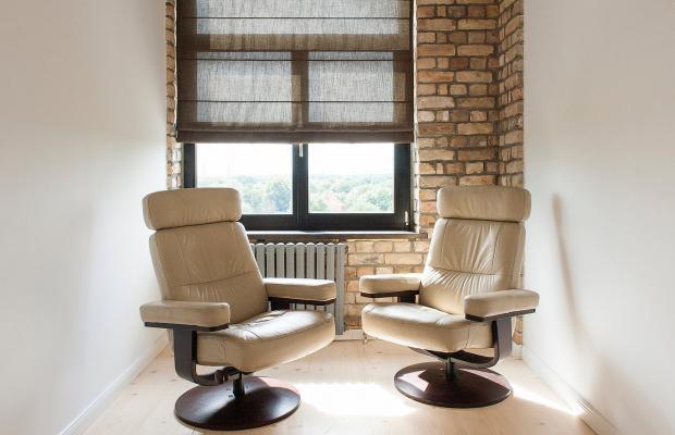 фотографии Riga Luxury Loft изображение №20