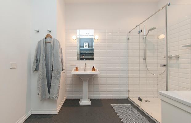 фото отеля Riga Luxury Loft изображение №5