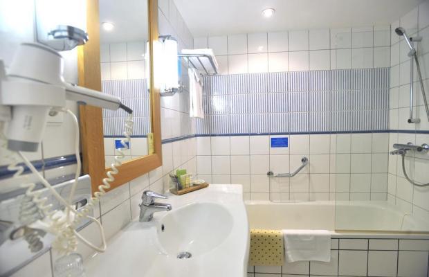 фотографии отеля Radisson Blu Hotel Klaipeda изображение №59