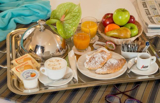 фото отеля Saint Paul изображение №29