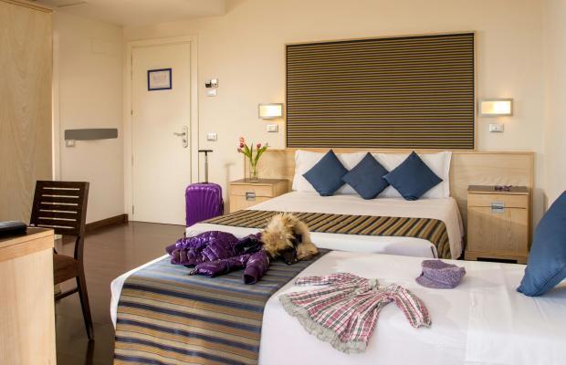 фото отеля Saint Paul изображение №25