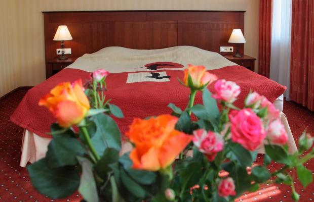 фото отеля Morena изображение №21