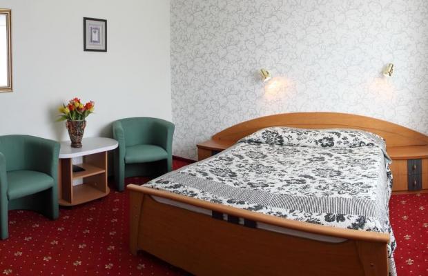 фото отеля Morena изображение №17