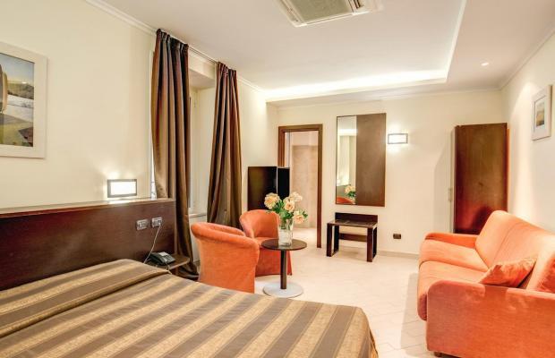 фотографии отеля San Marco Hotel Rome изображение №35