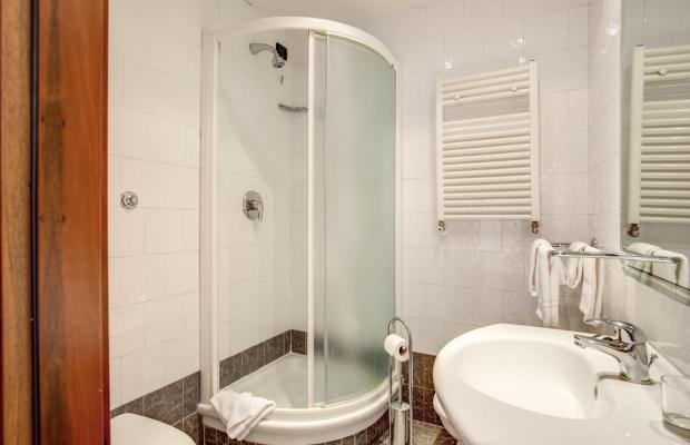 фото отеля San Marco Hotel Rome изображение №29