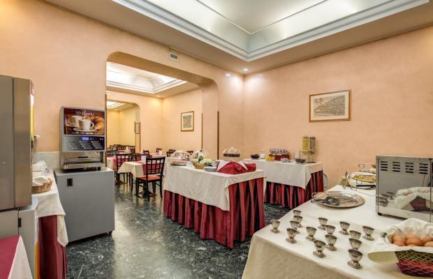 фотографии отеля San Remo изображение №19