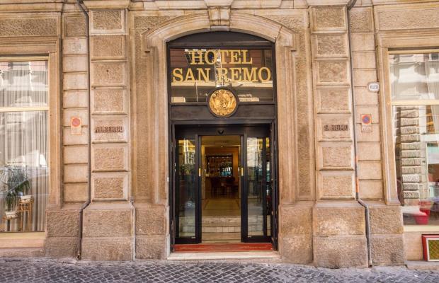 фотографии San Remo изображение №4