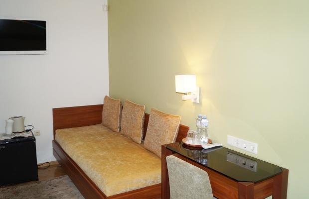 фото отеля Preliudija изображение №5