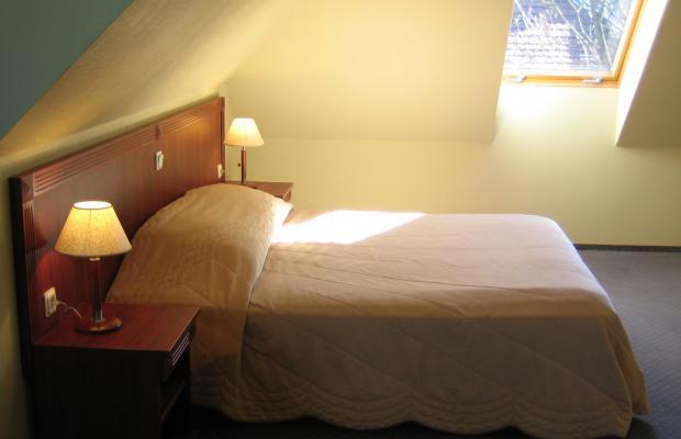 фото отеля Promenada изображение №21