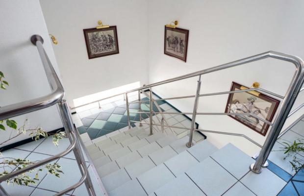 фотографии Hotel Susi изображение №16