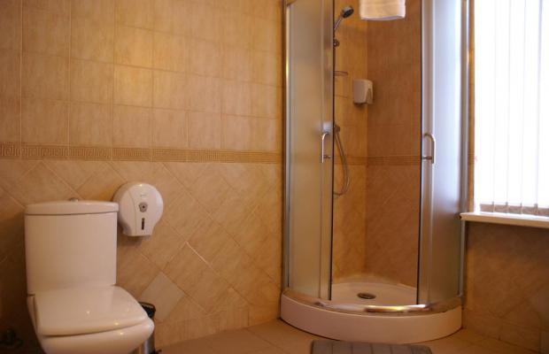 фото отеля Rafael Hotel Riga (ex. Enkurs) изображение №13