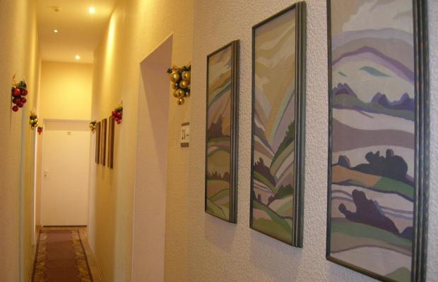 фотографии отеля Elizabeth's Youth изображение №31