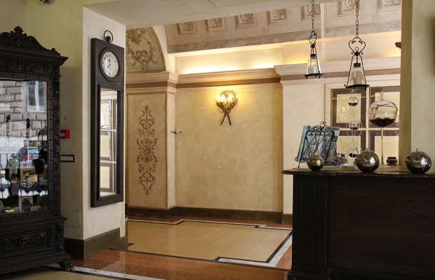 фотографии Veneto Palace изображение №88