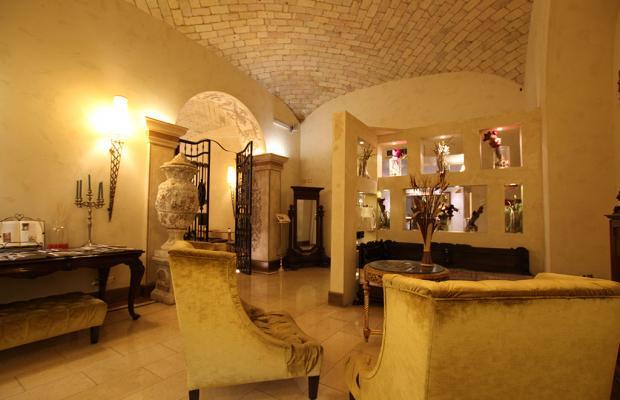 фото отеля Veneto Palace изображение №81