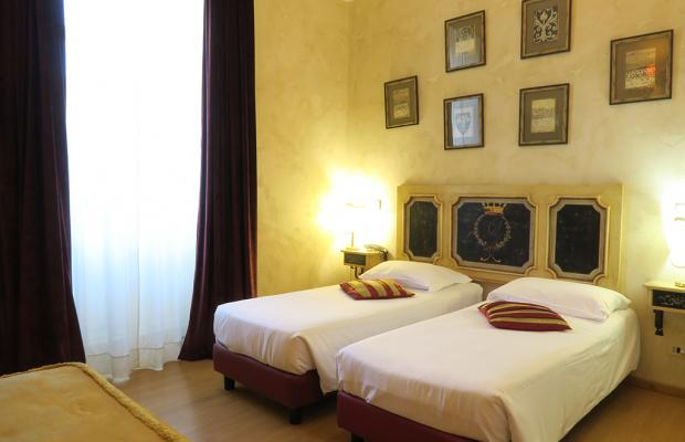 фото отеля Veneto Palace изображение №13