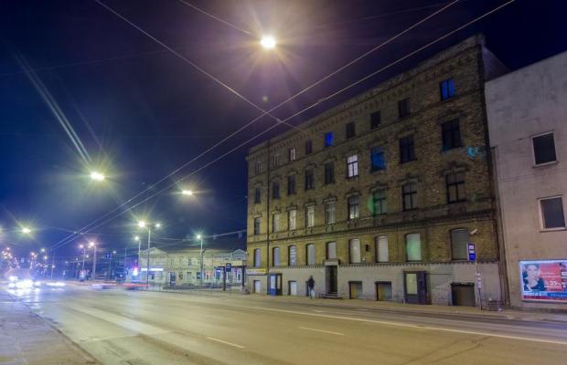 фото Riga изображение №14