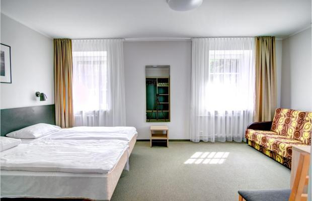 фотографии отеля Jurate изображение №3