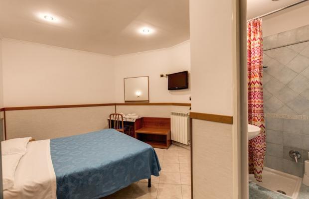 фотографии отеля Soggiorno Blu изображение №35