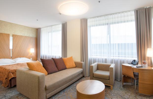 фото Tallink City Hotel изображение №14