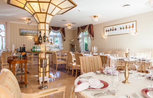 фотографии TB Palace Hotel & Spa изображение №80