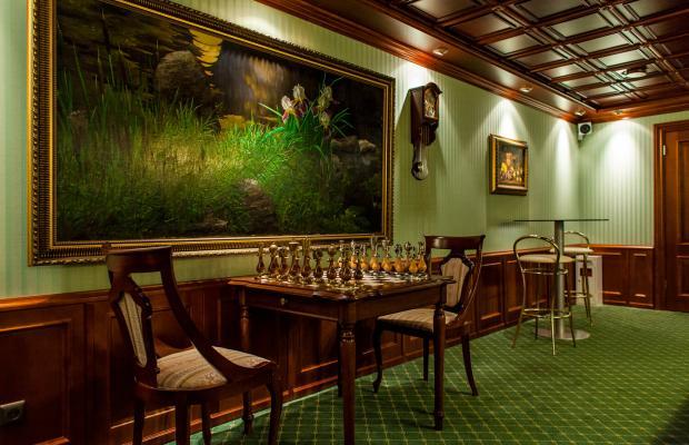 фото TB Palace Hotel & Spa изображение №78