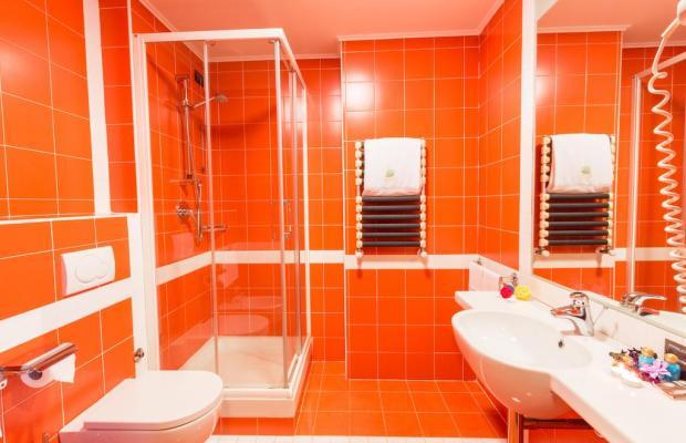 фото отеля Victoria Terme изображение №5