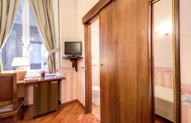 фотографии St. Moritz изображение №24