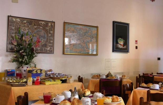 фотографии отеля Taormina изображение №59