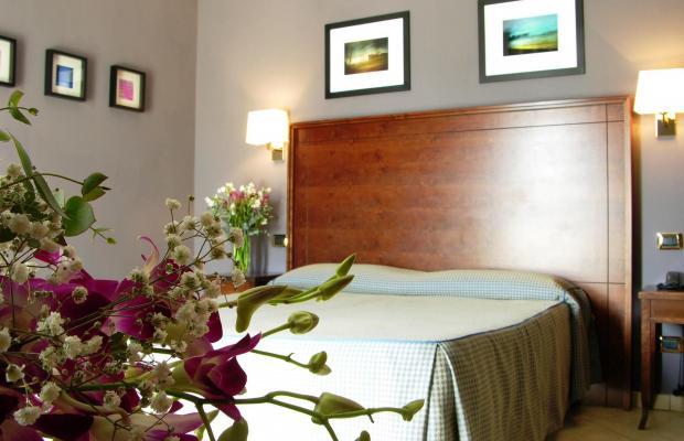 фотографии отеля Taormina изображение №39