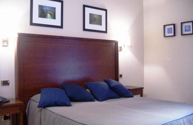 фото отеля Taormina изображение №33