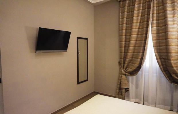 фотографии Taormina изображение №16