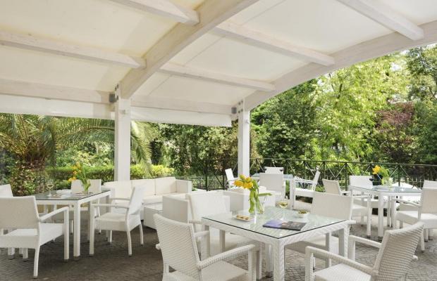 фото отеля Villa Maria Regina изображение №25