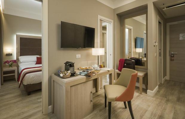 фото отеля Villa Maria Regina изображение №9