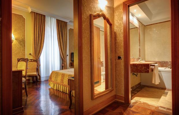 фотографии Villa Morgagni изображение №24