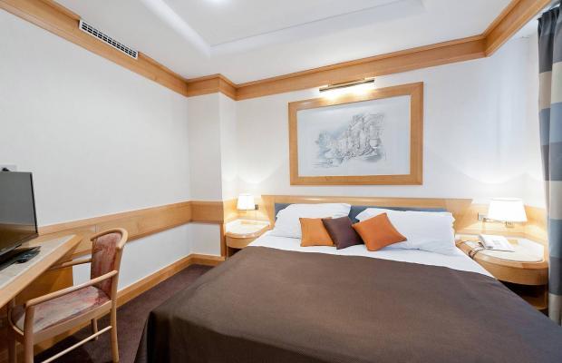 фотографии отеля White изображение №7