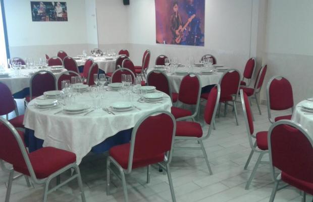 фото отеля Vintage Hotel Rome (ех. Idea Hotel; Anagnina) изображение №5