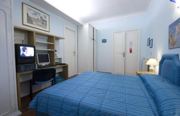 фотографии All Comfort Astoria Palace изображение №4