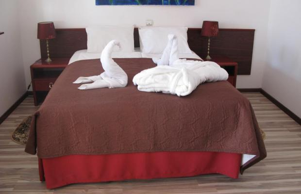фото отеля A1 Hotel изображение №25