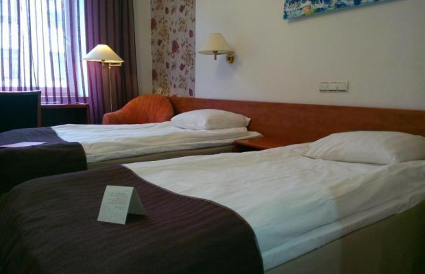 фотографии отеля A1 Hotel изображение №19