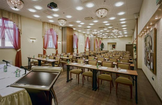 фото отеля Avalon изображение №29