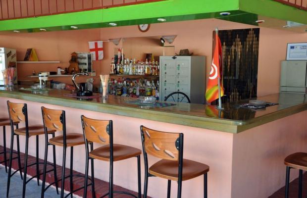фото отеля Island Beach Resort (Standart) изображение №5